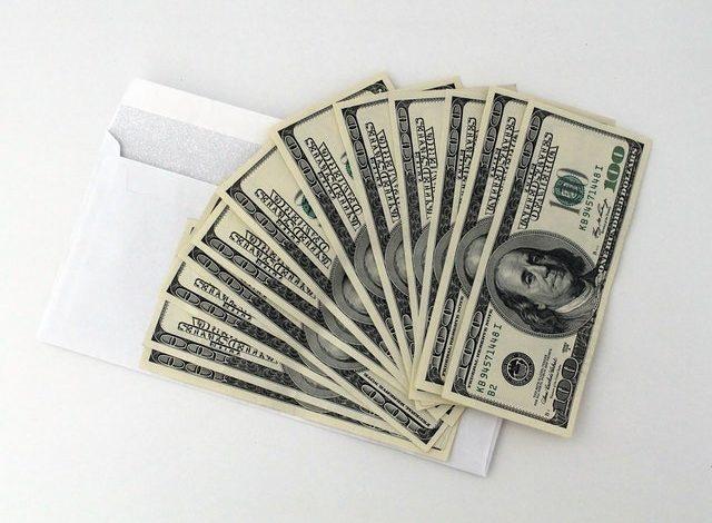 Comment faire fructifier son argent?